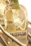 Botella-683x1024
