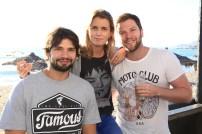 David Bulhões, Pili Bezanilla, Felipe Sánchez-1024x683