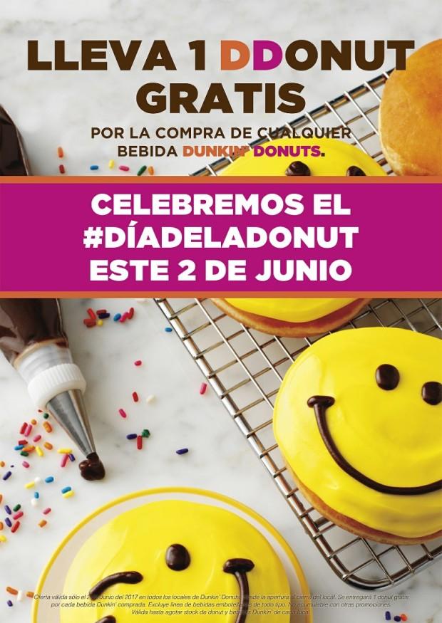 Día mundial de la donut-1-768x1084