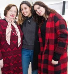 Marina Meneses Weber, Alejandra Pumarino y Elisa Herreros (3)-879x954