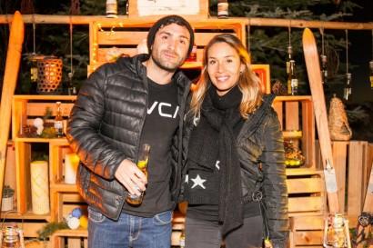 Alfonso Hachim y Carolina Rosende-1024x683