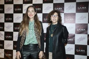 Angélica Spoerer y Alejandra Labbé-768x512