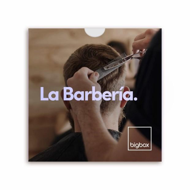 BARBERIA-JPG-1024x1024