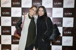 Claudia Pérez y Alejandra Maestri-768x512