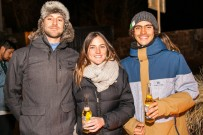 Enrique Larrondo, Isidora Rollan y Guillermo Satt-1024x683