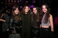 Magdalena Desoto, Carolina Quiroga, Josefina Morande y Clara Edwards-1024x683