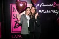 Manuela Escobar y Tatiana Neut-1024x683