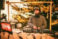 DJ Pancho Soto-1024x682