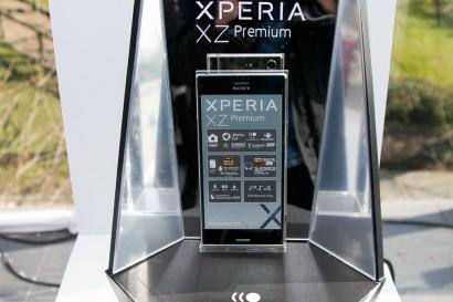 XZ Premium-1024x682